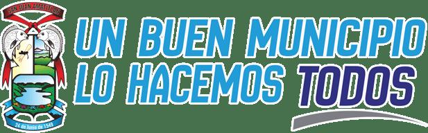 Municipalidad de Amatitlán
